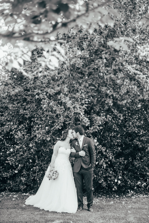 casamento-168.jpg