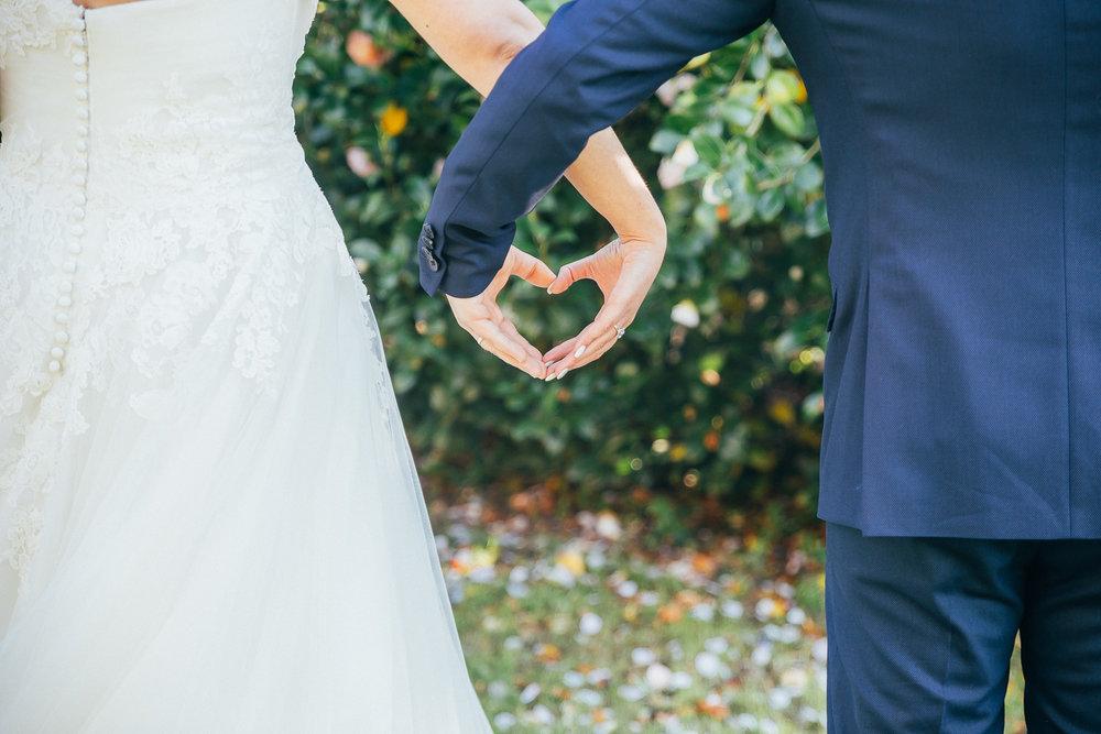 casamento-170.jpg