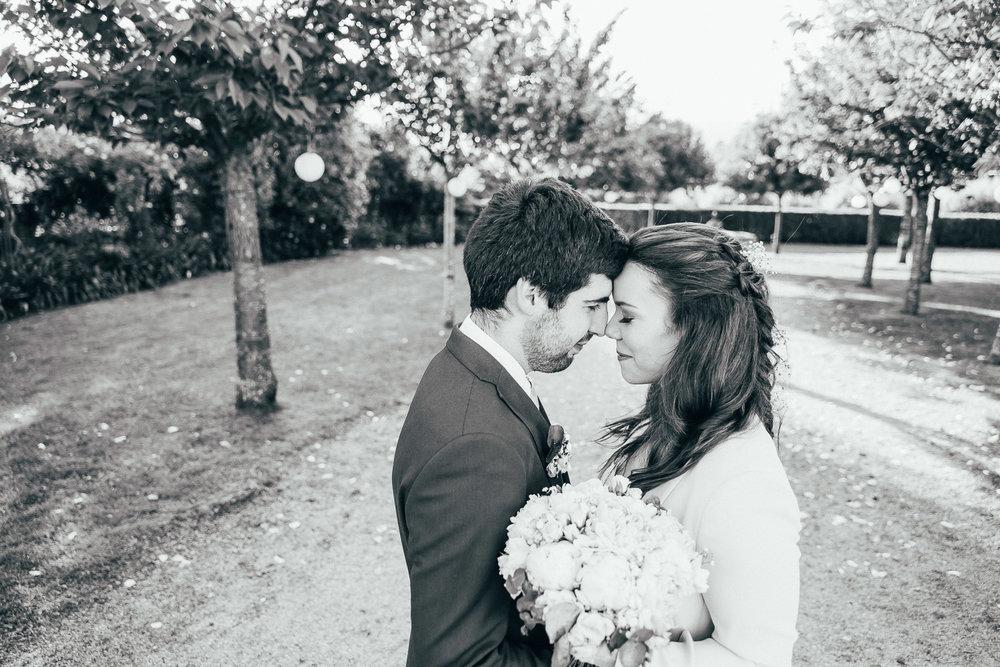 casamento-180.jpg