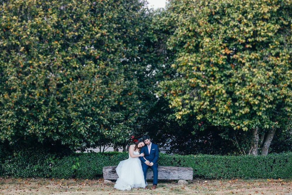 casamento-197.jpg