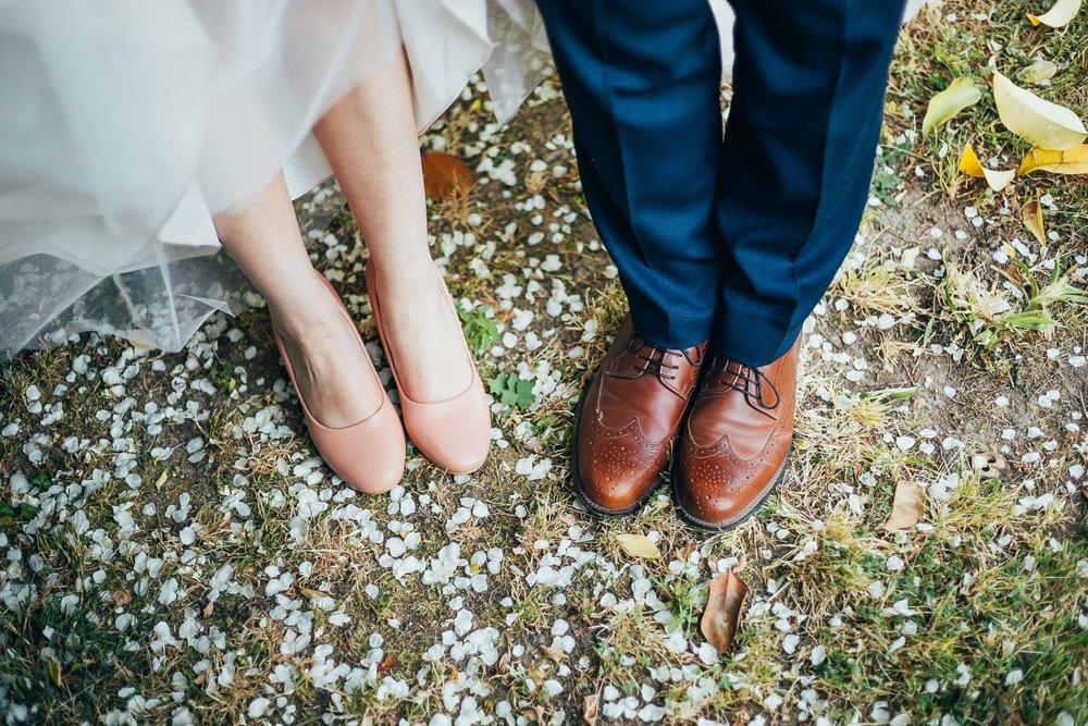 casamento-202.jpg