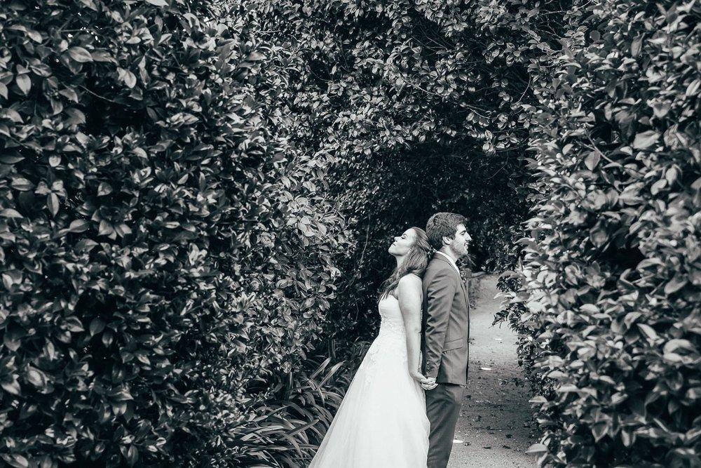 casamento-206.jpg
