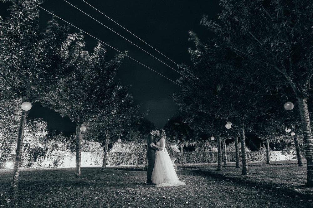 casamento-219.jpg