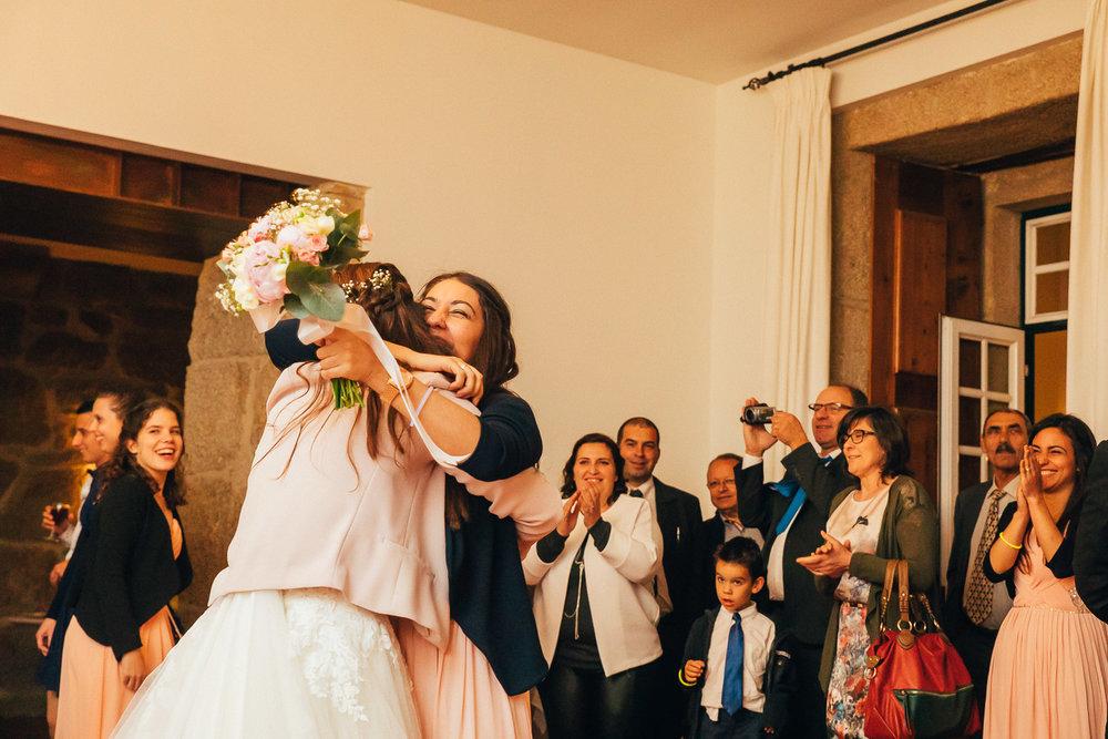 casamento-247.jpg