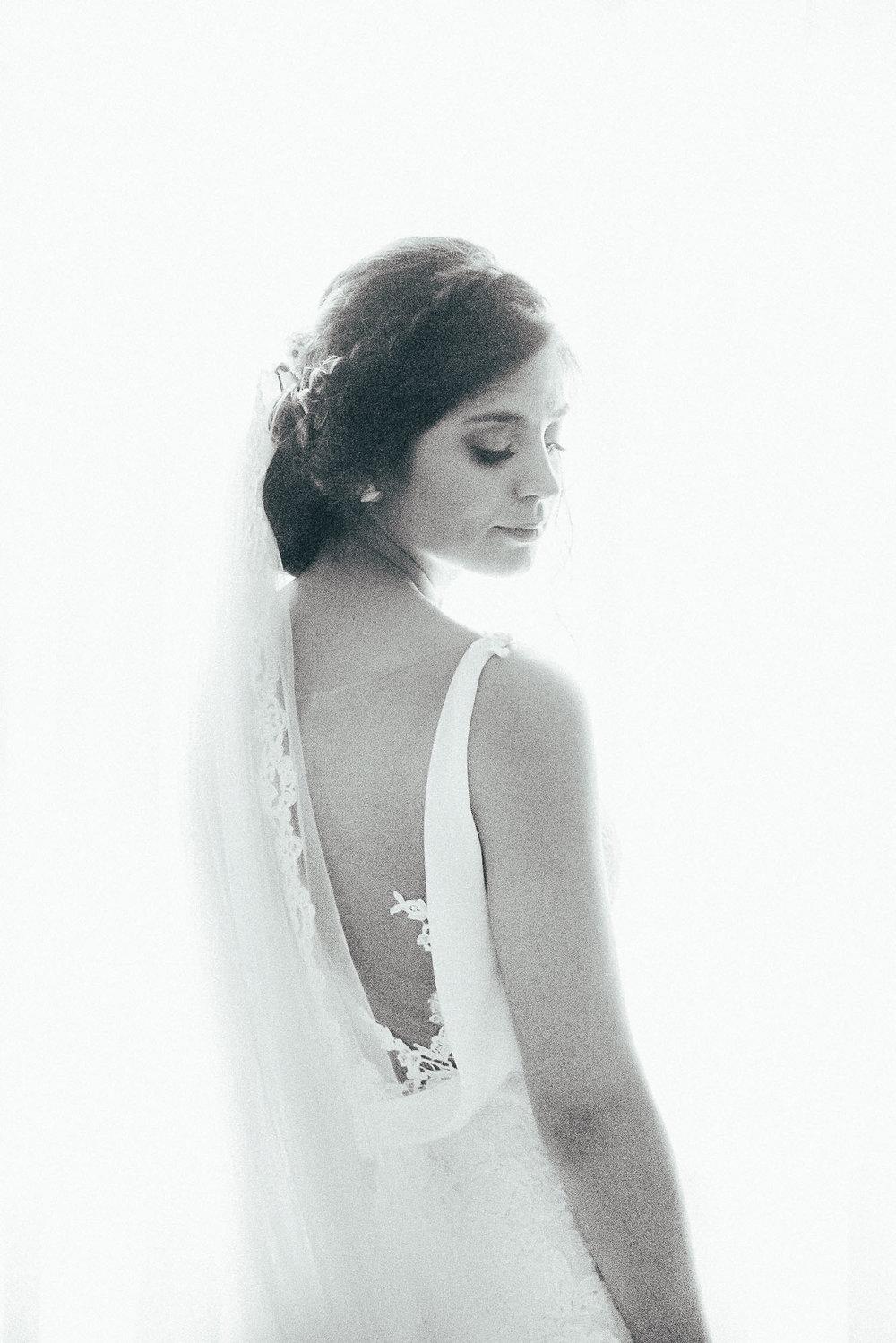 Daniela_Andre-38.jpg