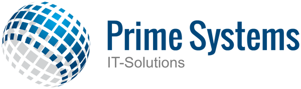 Prime Systems IT-Solutions