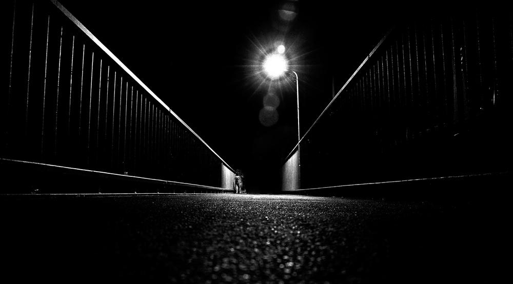 dark+passage.jpg