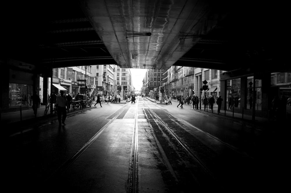 street+.jpg