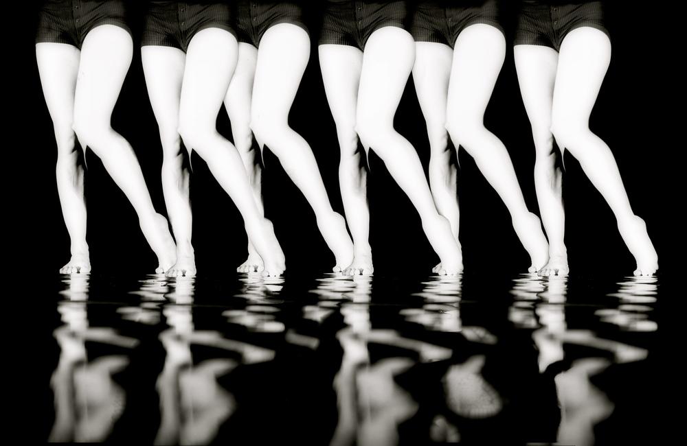 legs6.jpg