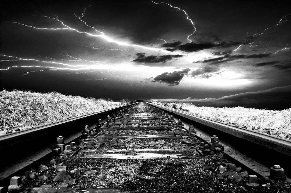 train+rails+.jpg