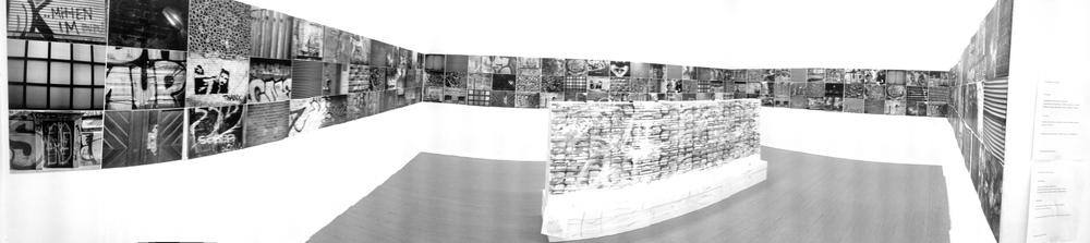 walls.jpeg