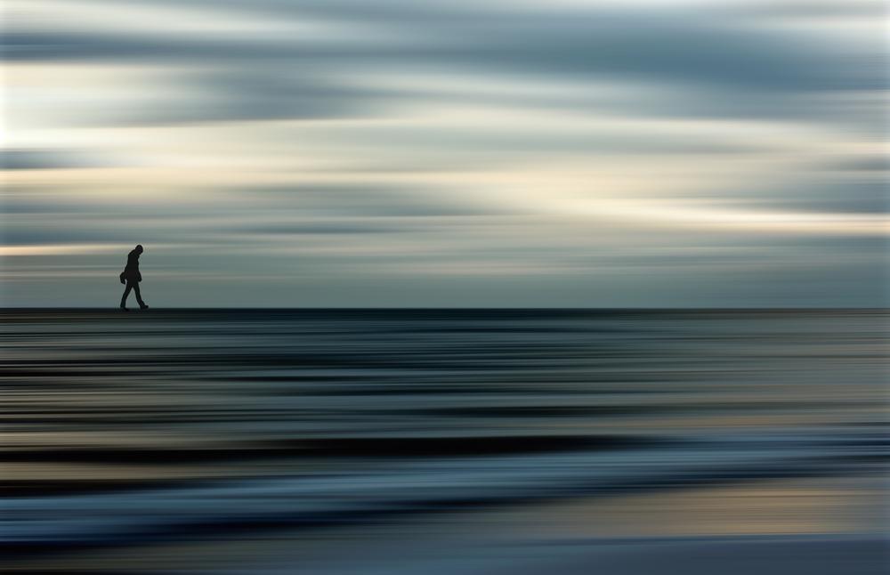horizon 3.jpg