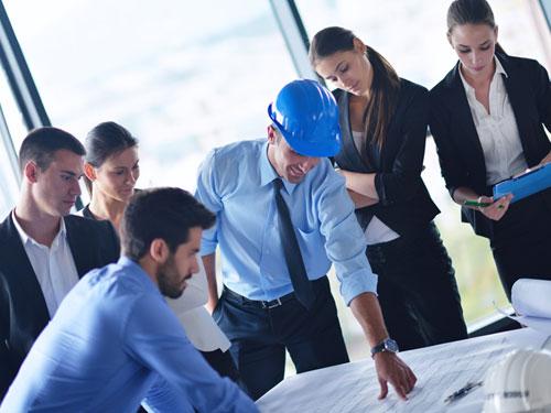 Contractors & Owners