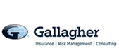 gallagher_logo.png