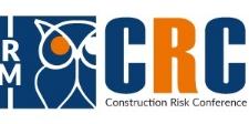 2014 IRMI Construction Risk Conference @ Nashville