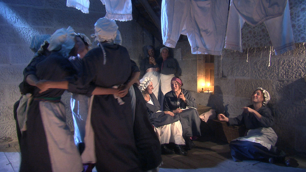 Network-Ireland-Television-Convict-Women-1-NITV.jpg