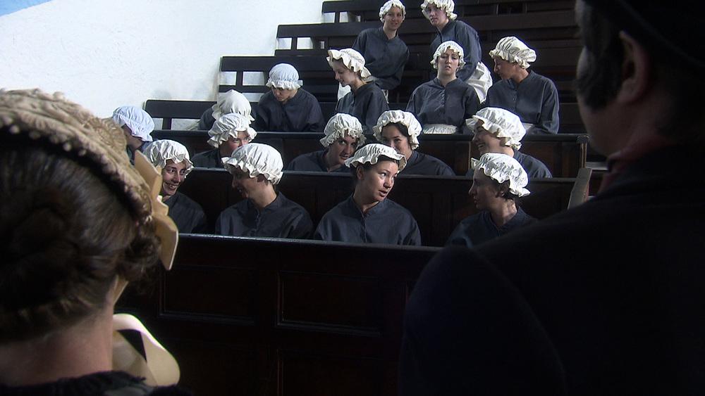 Network-Ireland-Television-Convict-Women-3-NITV.jpg