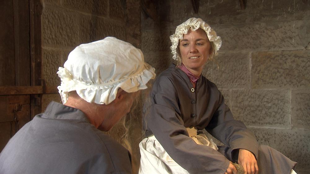 Network-Ireland-Television-Convict-Women-8-NITV.jpg