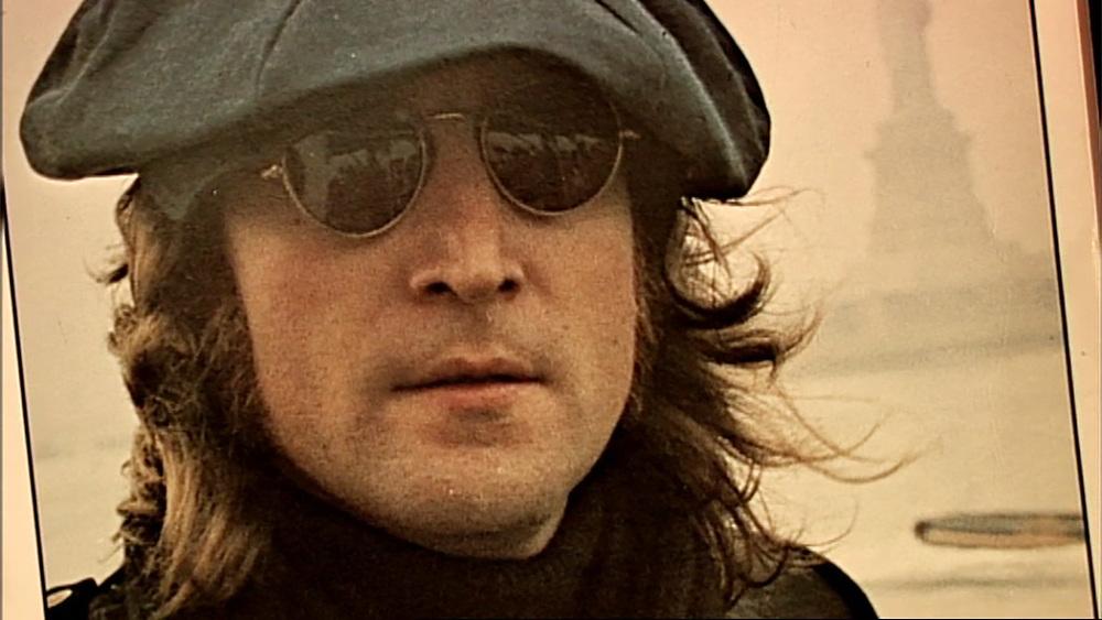 Network-Ireland-Television-I-Killed-John-Lennon-NITV-5.jpg
