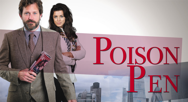 Network-Ireland-Television-Poster-Poison-Pen.jpg