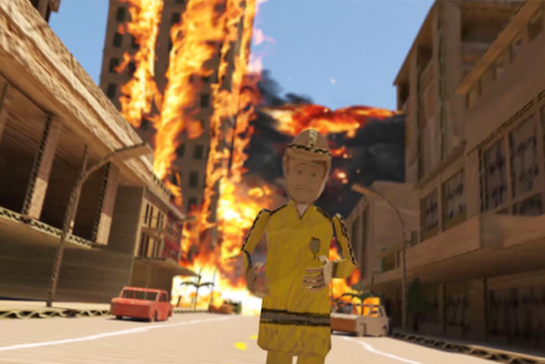 fire in cardboard city.jpg