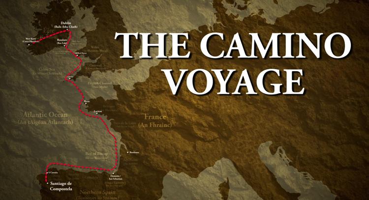 Camino Voyage Main.jpg