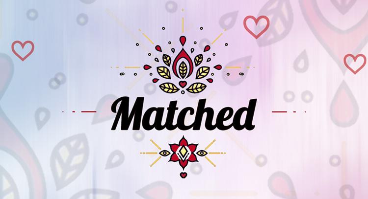 Matched Main.jpg