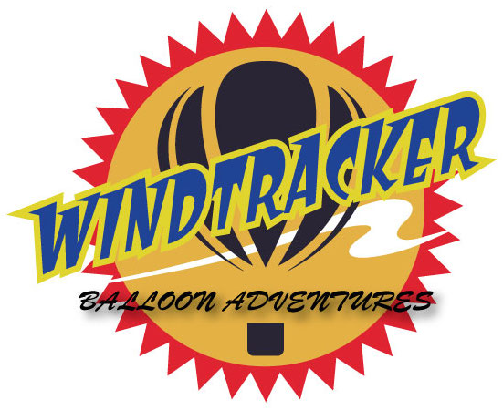 Windtracker Balloon Adventures LLC