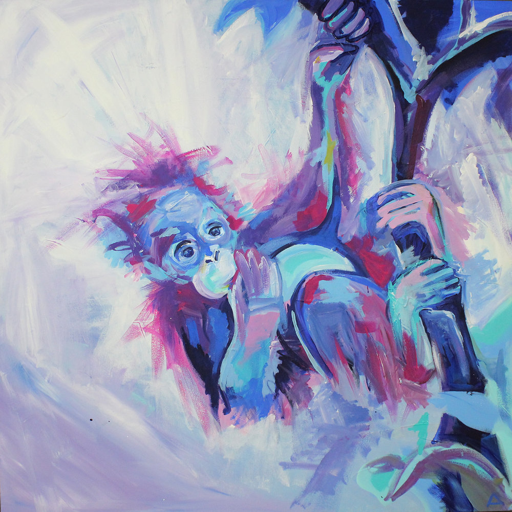 Abbie+Stoyel+Acrylic+Brain.jpg