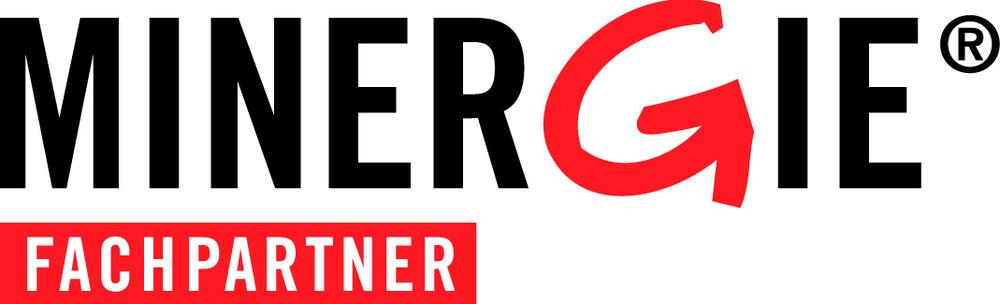 Logo_Minergie Fachpartner.jpg