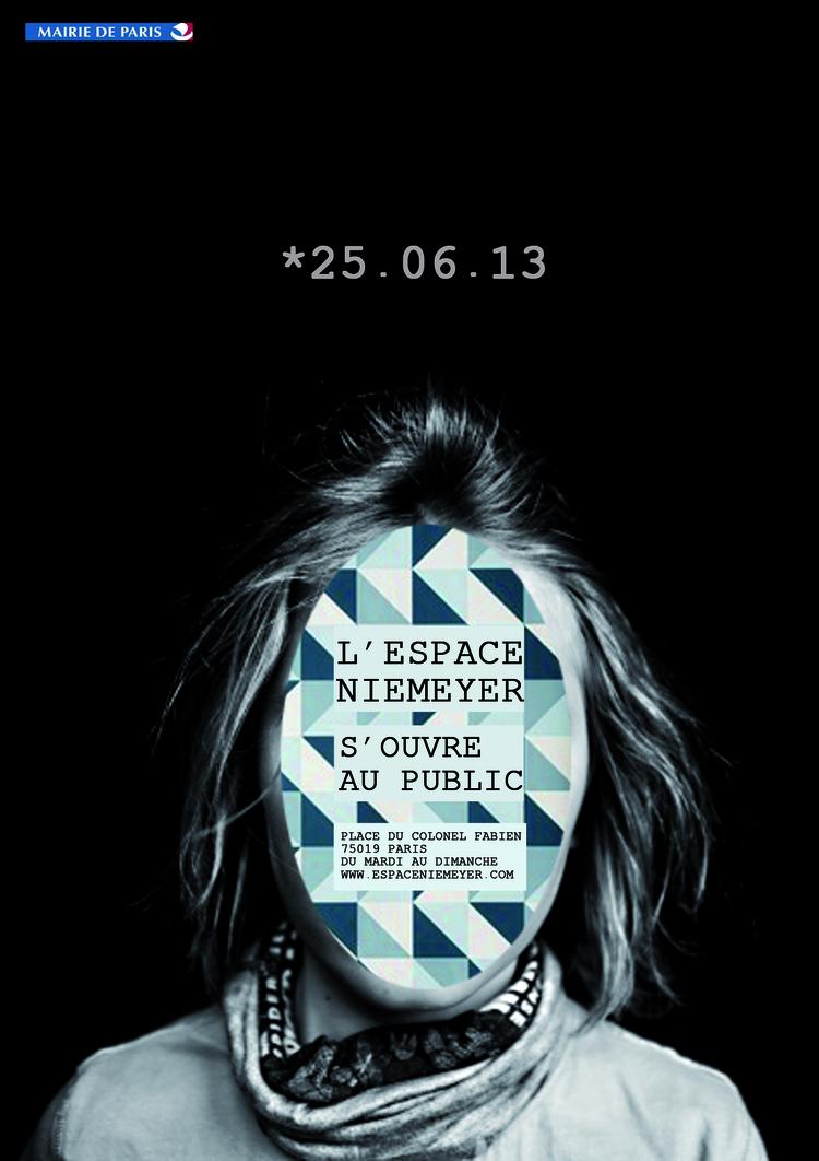 affiche public fond noir 1.jpg