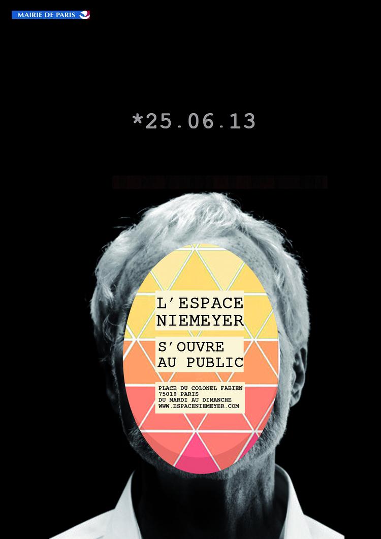 affiche public fond noir 3.jpg