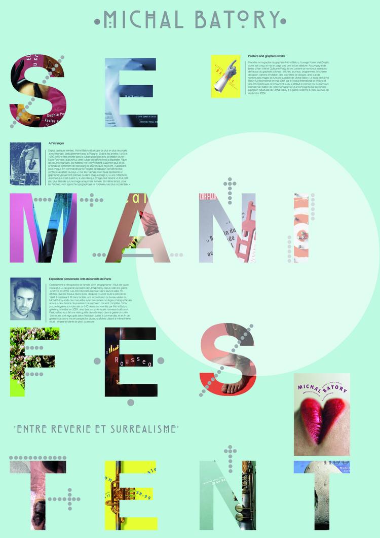 MANIFESTE 3.jpg