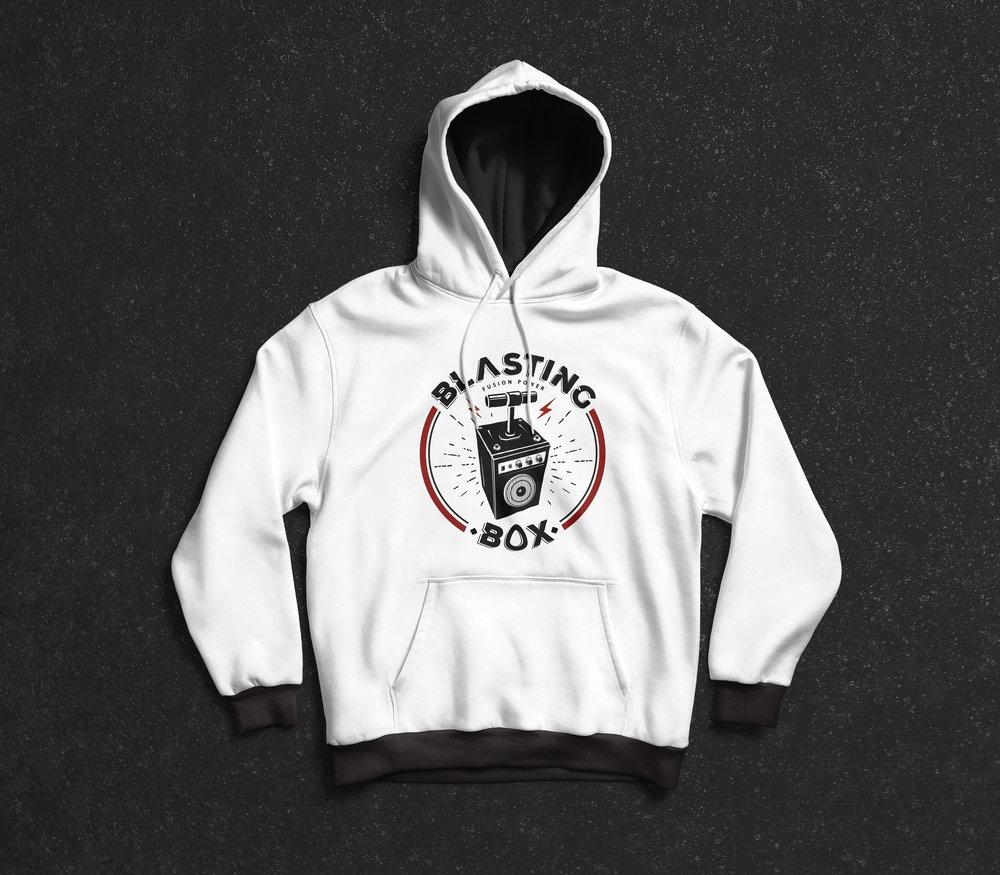 hoodie logo 1.jpg