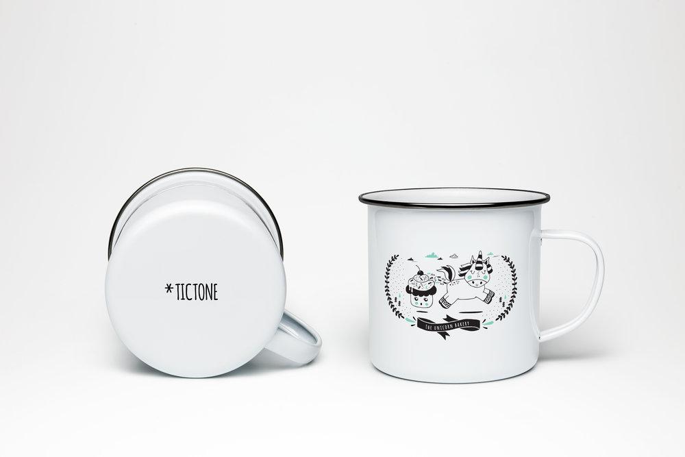 mug fournil.jpg