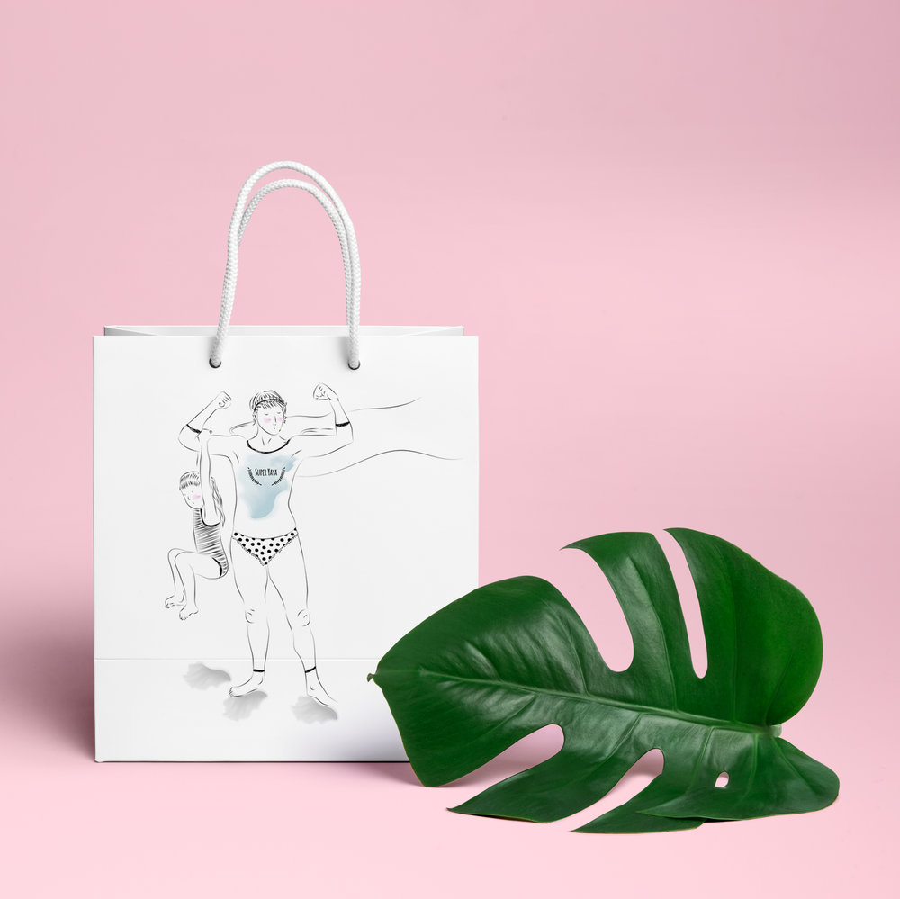 Shopping Bag PSD MockUp 2.jpg