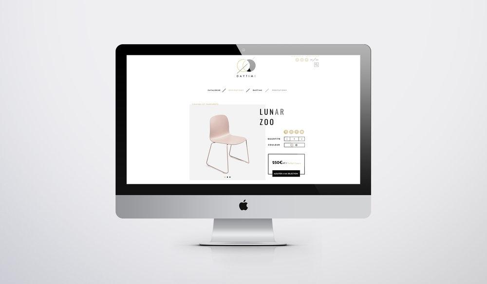 site produit.jpg