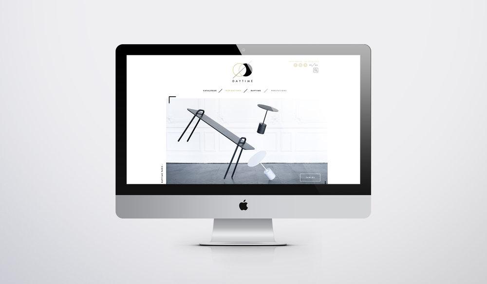 site 3.jpg