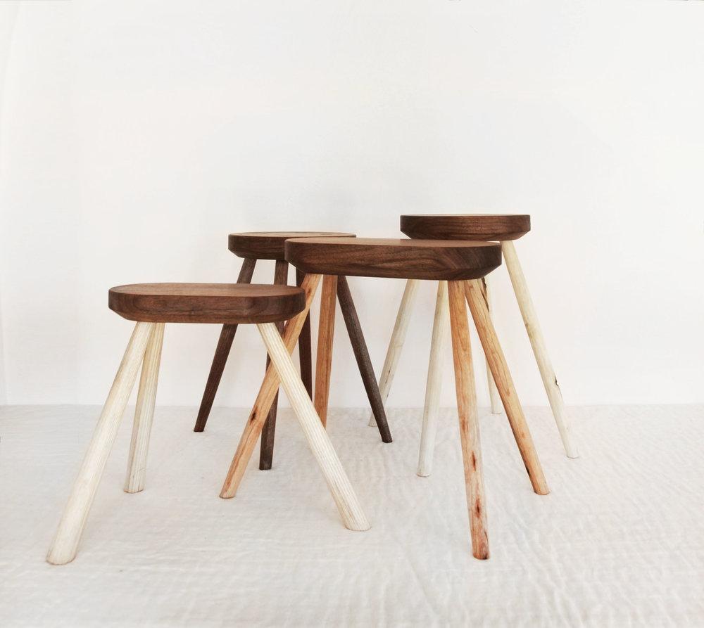 brian_persico_odd_stools - 30.jpg
