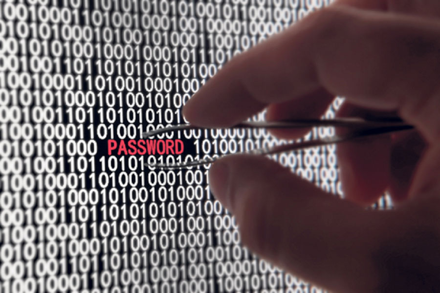 Fraudsters who steal identities by accessing personal data can cause serious and long-lasting financial hardship for victims, warns Equifax.