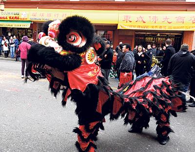 CNY parade.jpg