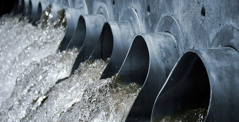 Turning Sewage into Heat and Potable Water an Export Gold Mine for B.C. Company