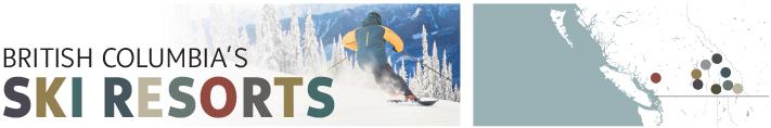 Ski BC .jpg