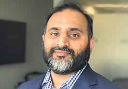 Lead Harinder Takhar - Profile Pic - 2017.jpg