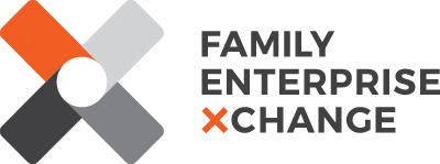 4-2 i FEX_logo_c.jpg