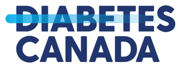 brands_diabetes-canada.jpg