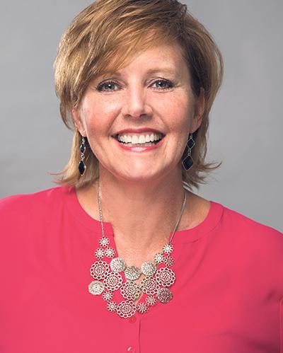 Joan Lereoux, Senior Vice President, Global Sales and Customer Success, Adlib Software.jpg