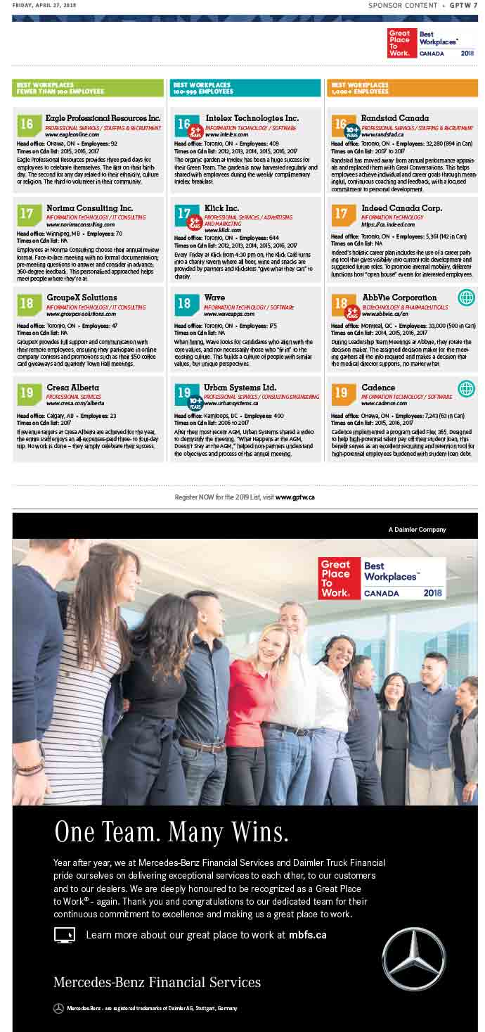 Globe-and-Mail-Best-Workplaces-2018-7.jpg