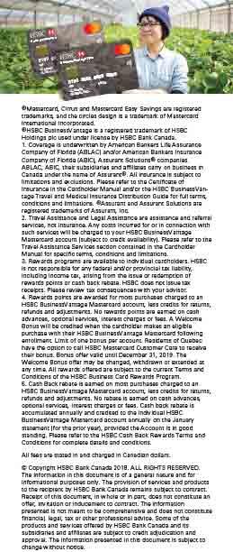 HSBC-Business-Vantage-(16)-9.jpg