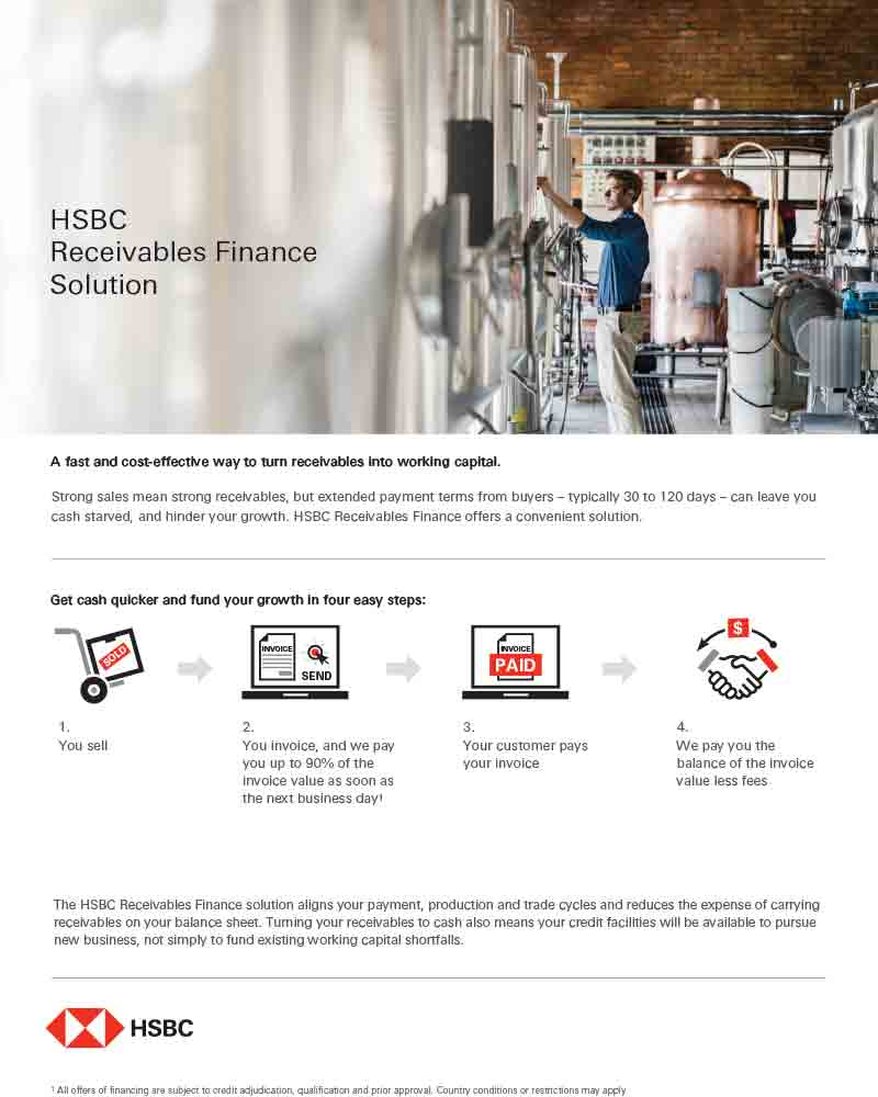 HSBC-Receivables-Finance-New-Brand-8.5x11(9)-1.jpg